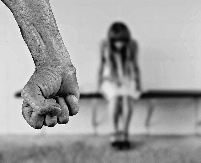 signalement violence sur enfants