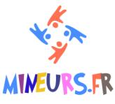 Mineurs.fr