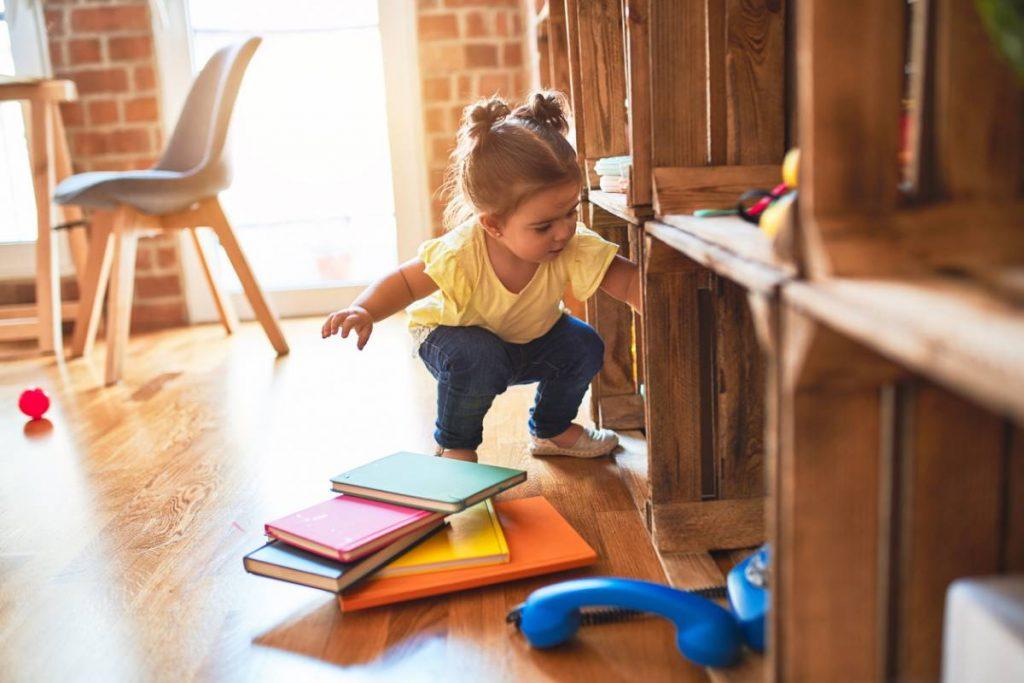 comment-integrer-la-pedagogie-montessori-a-la-maison