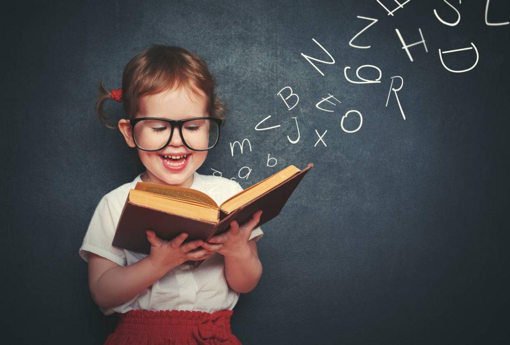 Qu'est-ce que la méthode syllabique ?