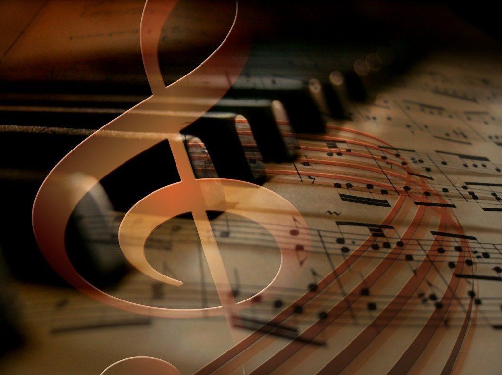 apprendre-piano-enfant