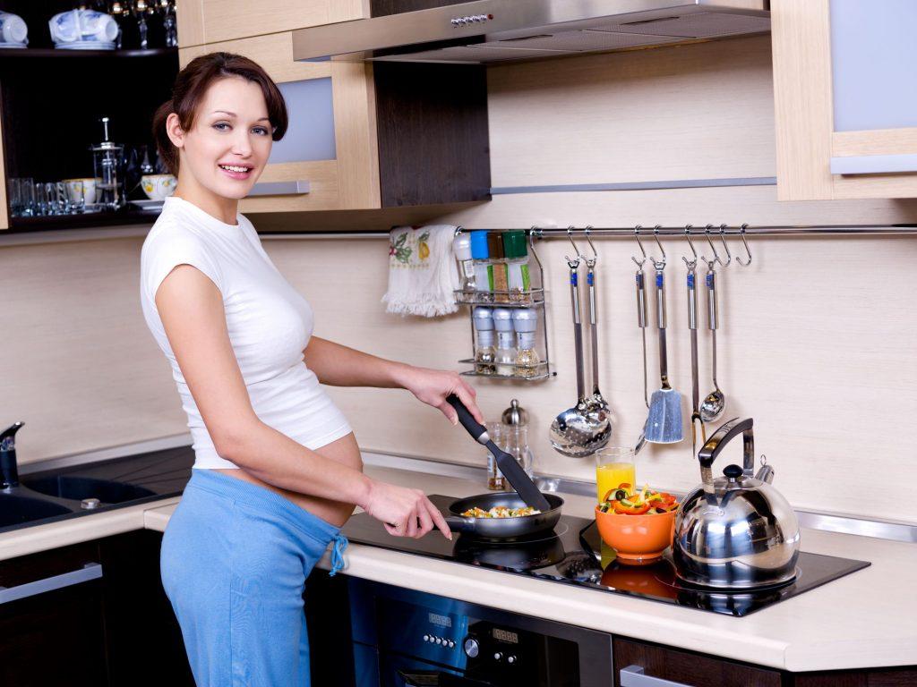 Saucisses et grossesse : lesquelles peuvent être consommées ?