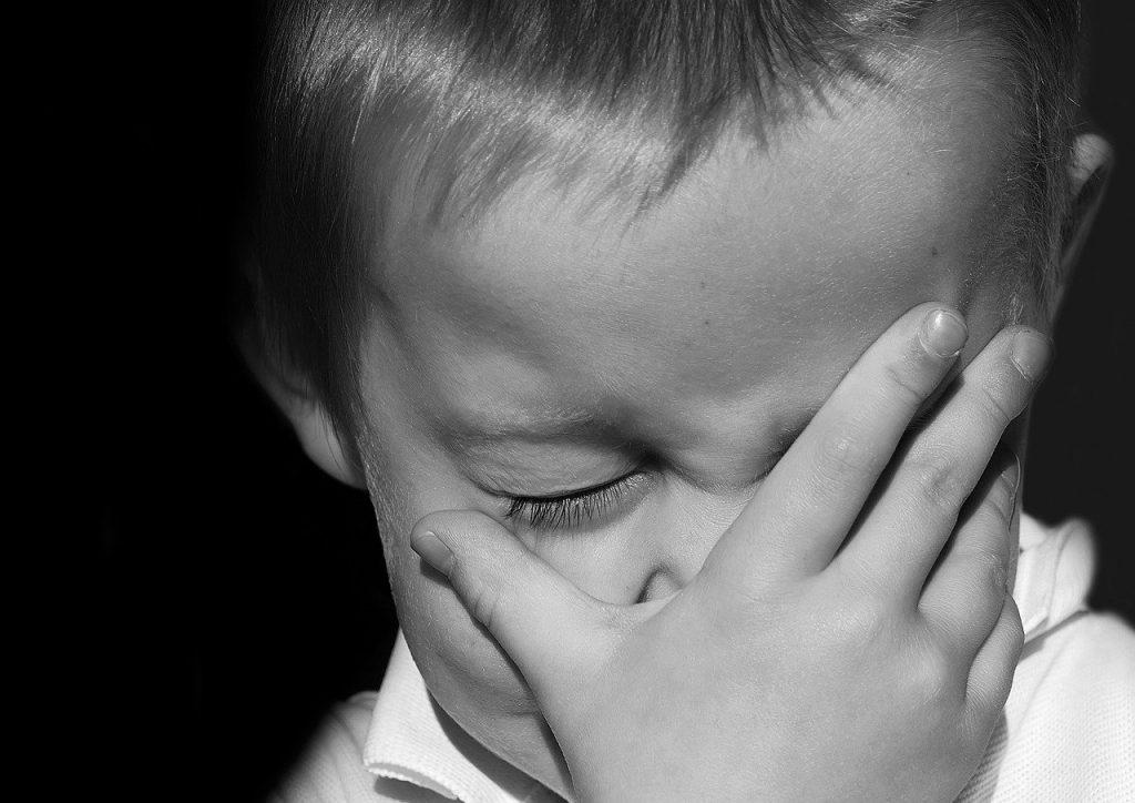 angoisse-separation-enfant-parents