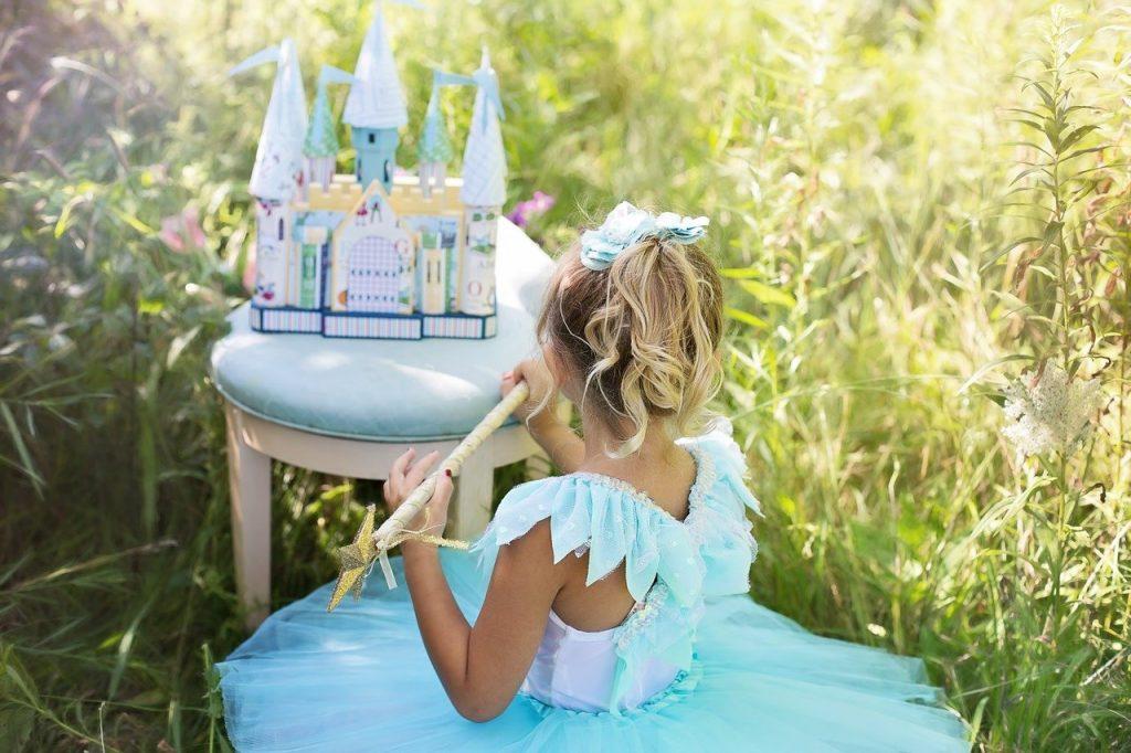 princesse-robe-deguisement