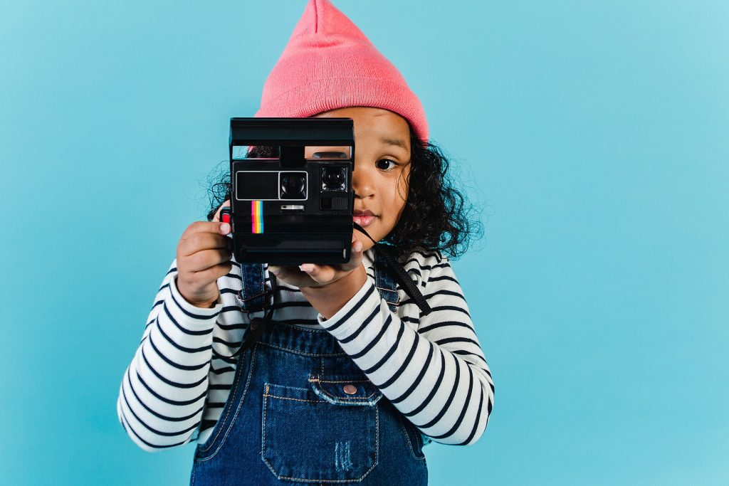 appareil-photo-enfant