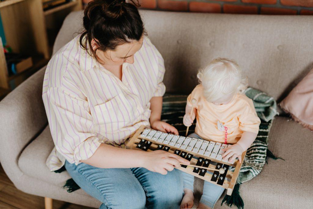 jouet-educatif-18-mois