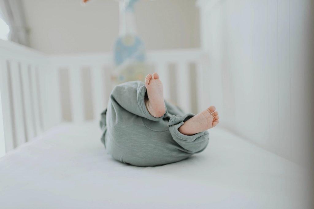 ciel-de-lit-bebe