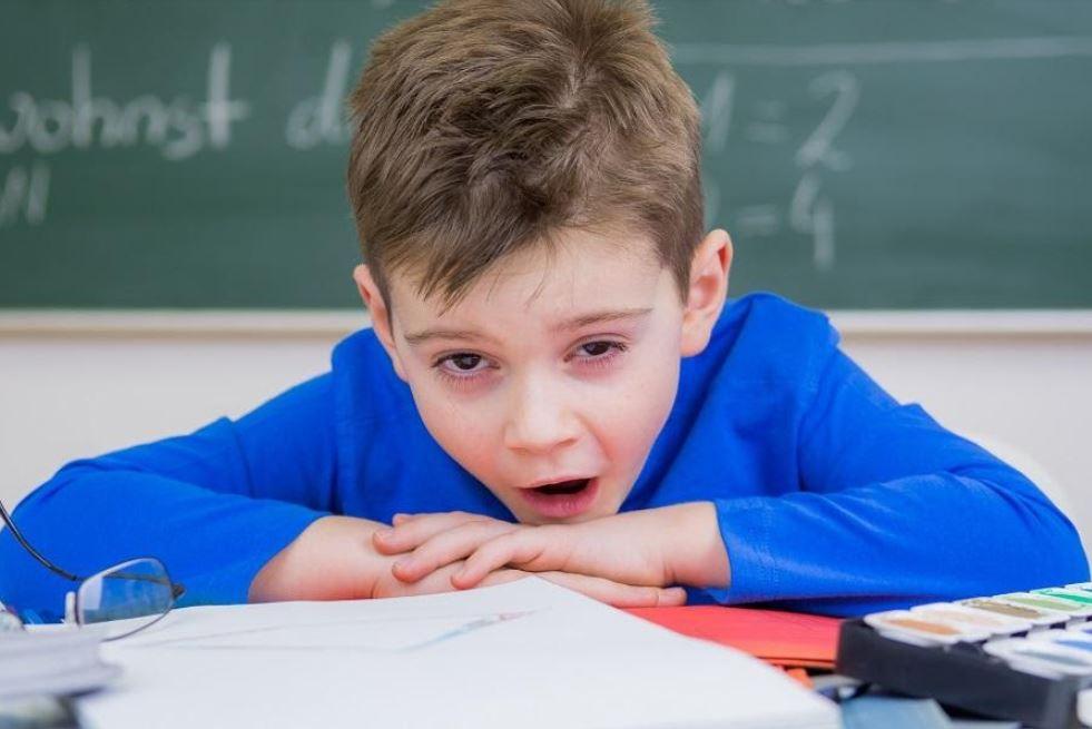 signes-fatigue-enfant